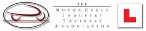 MCITA Logo