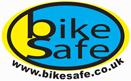 bikesafe-logo-web
