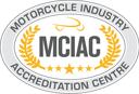 MCIAC_logo_300dpiCMYK-small